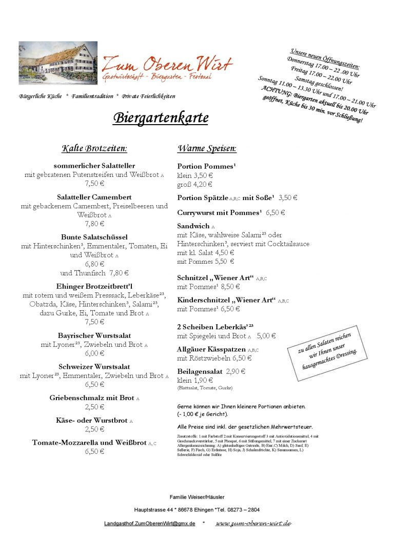 Biergarten_Speisekarte_ab-Mai_2020_-001-4